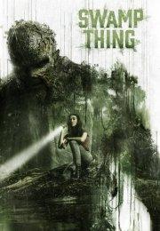 Swamp Thing 1. Sezon 8. Bölüm