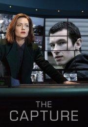 The Capture 1. Sezon 6. Bölüm