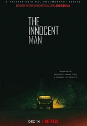 The Innocent Man 1. Sezon 6. Bölüm