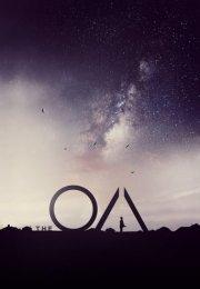 The OA 1. Sezon 1. Bölüm