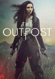 The Outpost 2. Sezon 10. Bölüm