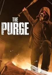 The Purge 2. Sezon 2. Bölüm