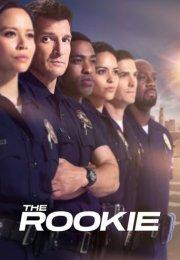The Rookie 2. Sezon 3. Bölüm
