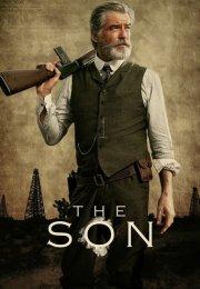 The Son 2. Sezon 5. Bölüm