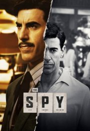 The Spy 1. Sezon 1. Bölüm