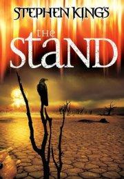 The Stand 1. Sezon 3. Bölüm