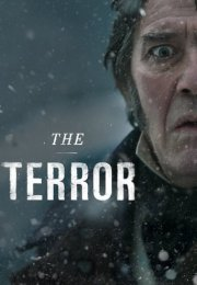 The Terror 2. Sezon 10. Bölüm
