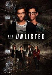 The Unlisted 1. Sezon 5. Bölüm
