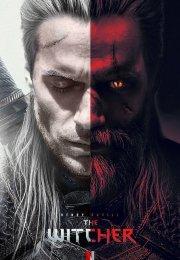The Witcher 1. Sezon 1. Bölüm