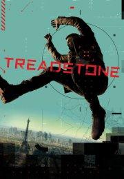 Treadstone 1. Sezon 2. Bölüm