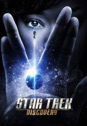 Uzay Yolu: Keşif 1. Sezon 1. Bölüm