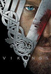 Vikings 4. Sezon 19. Bölüm