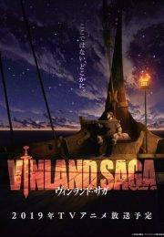 Vinland Saga 1. Sezon 16. Bölüm