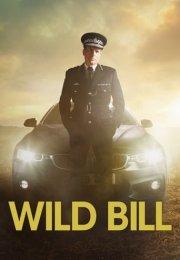 Wild Bill 1. Sezon 1. Bölüm