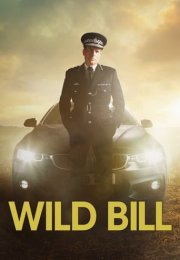 Wild Bill 1. Sezon 4. Bölüm
