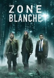 Zone Blanche – Black Spot 1. Sezon 4. Bölüm