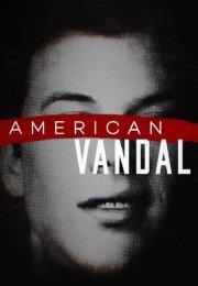 American Vandal 2. Sezon 8. Bölüm