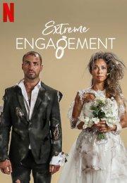 Extreme Engagement 1. Sezon 3. Bölüm