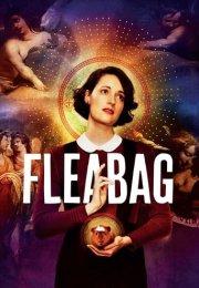 Fleabag 1. Sezon 6. Bölüm
