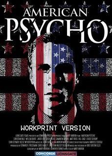 Physco Erotik Filmi İzle   HD