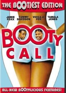 Booty Call Seks Filmi İzle   HD