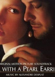 İnci Küpeli Kız Erotik Film İzle | HD