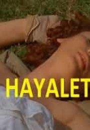 Rus Erotik Film İzle   HD