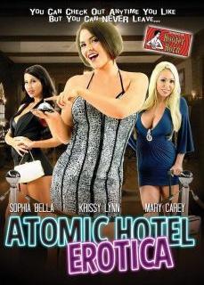 Atomik Otel Hd Seks Filmi | HD