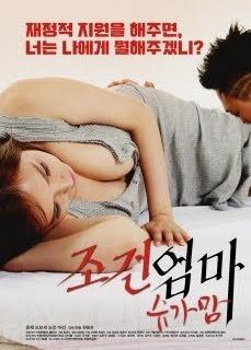 Condition Mom Sex Filmi İzle | HD