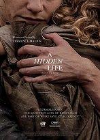 Gizli Bir Yaşam Sex Filmi İzle | HD