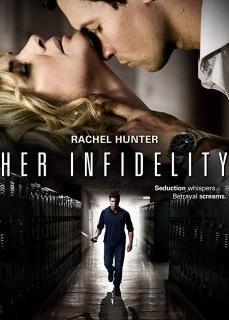Her İnfidelity Seks Filmi İzle | HD