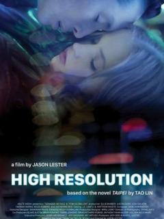 High Resolution 2018 izle | HD