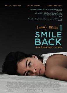 I Smile Back Erotik Film İzle | HD