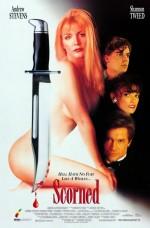 Kederli Dul Sex Filmi İzle | HD