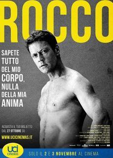 Rocco Sex Filmi İzle | HD