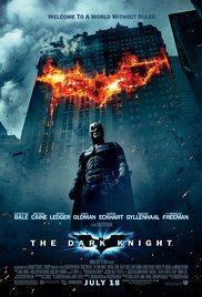 The Dark Knight HD İzle | HD