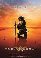 Wonder Women HD İzle | HD