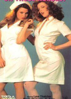 Oh Those Nurses 1982 First İzle reklamsız izle