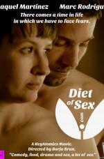 Seks Diyeti İzle +18 Diet of Sex Yabancı Yetişkin Filmi