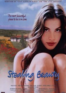 Stealing Beauty +18 İçerikli Erotik Film hd izle