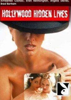 Hollywood Hidden Lives +18 En Sıcak Erotik Filmi izle reklamsız izle