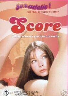 Score Full HD Erotik +18 Filmleri izle tek part izle
