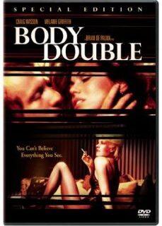 Sahte Vücutlar Ateşli Klasik Sex Filmi izle